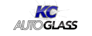 KC Auto Glass